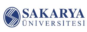 Sakarya Universitesi | Turkey